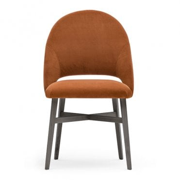 Niki Side Chair