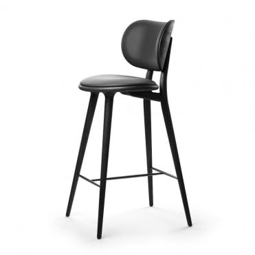 The Dining Stool