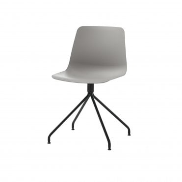 Varya Tapiz Swivel Chair