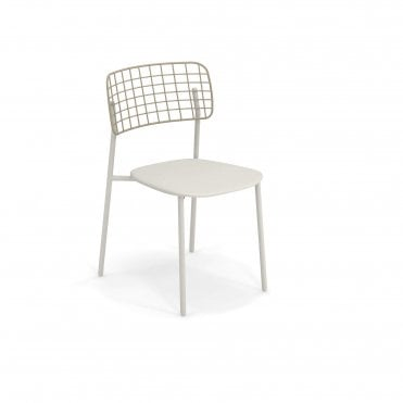 Lyze Side Chair