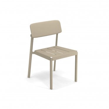 Shine Side Chair