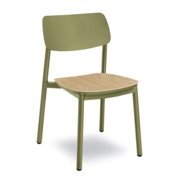 Lingnano Chair