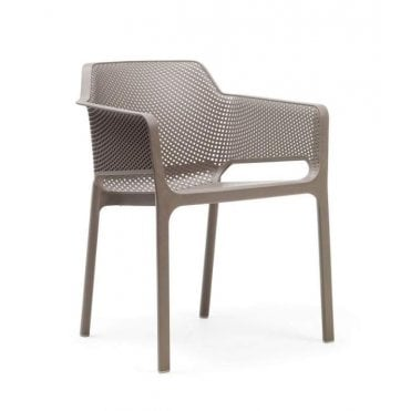 Net Lounge Chair
