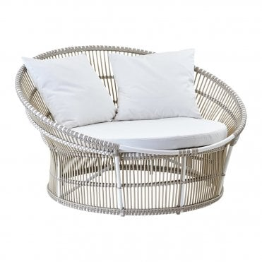 Olympia Nest Chair