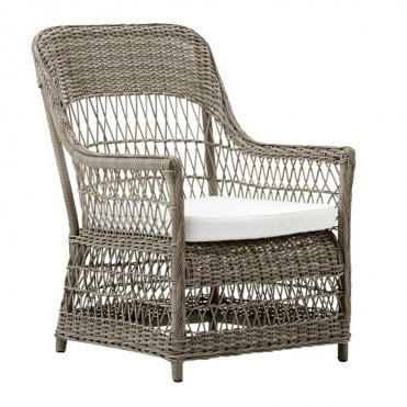 Dawn Lounge Chair