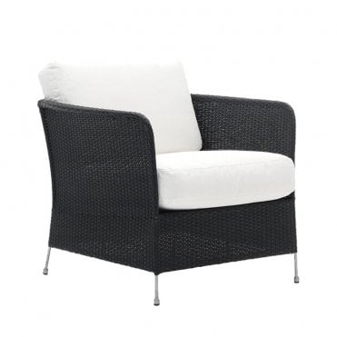 Orion Lounge Chair
