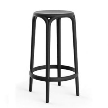 Brooklyn Bar Stool H660