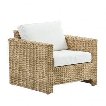 Sixty Lounge Chair