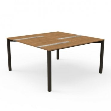 Casilda Dining Table (150 x 150)