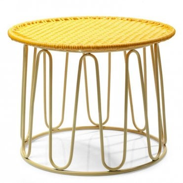 Circo Side Table
