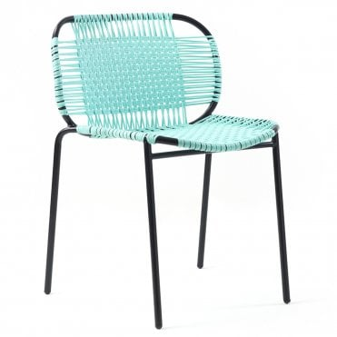 Cielo Side Chair