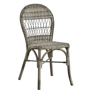 Ofelia Side Chair