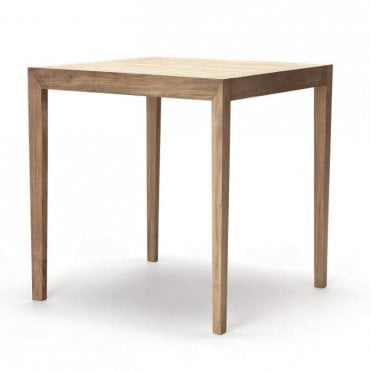 Urban Small Dining Table