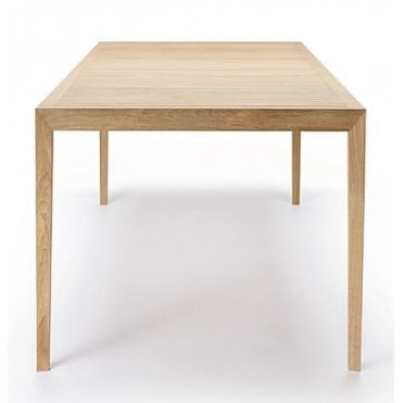 Urban Large Dining Table