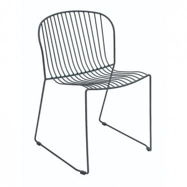 Bolonia Side Chair
