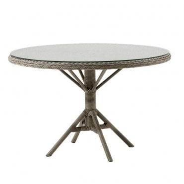 Grace Garden Table