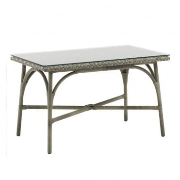 Victoria Garden Coffee Table