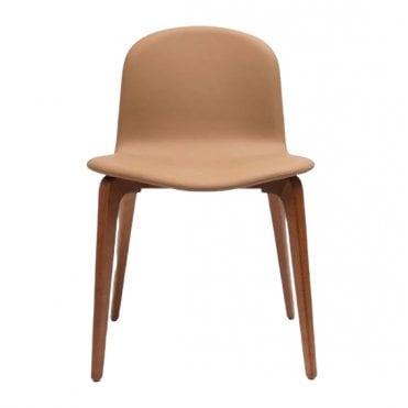 Bob XL Side Chair