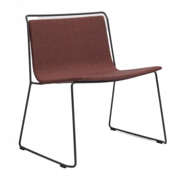 Alo XL Lounge Chair