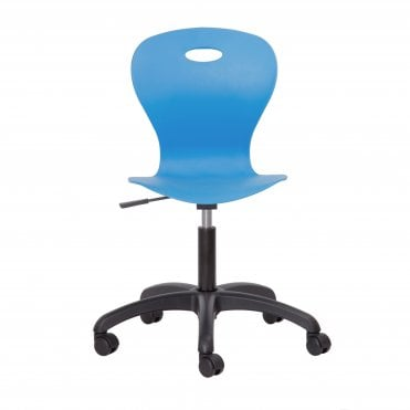 Lotus Task Chair