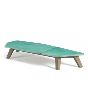 Rafael Large Coffee Table