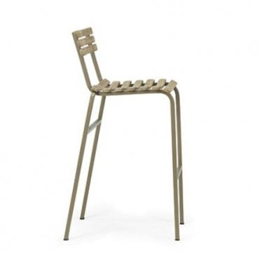 Laren Bar Stool