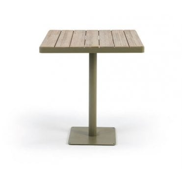 Laren Square Table