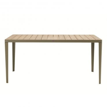 Laren Rectangular Table