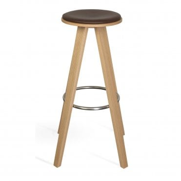 Viggo Bar Stool