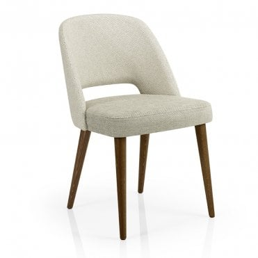 Elane Side Chair