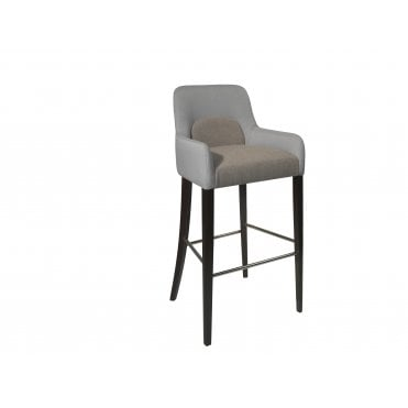 Moyos Bar Stool