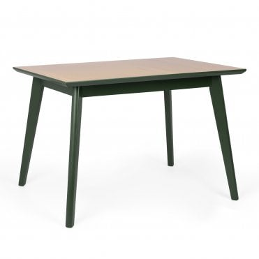 Pixie Rectangle Table