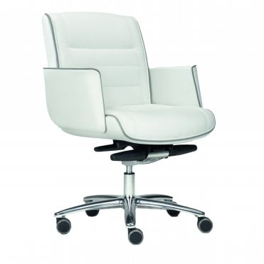 Mr Big Task Chair
