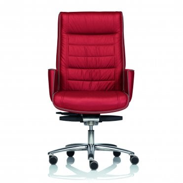Mr Big High Back Task Chair