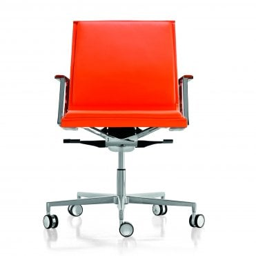 Nulite Task Chair