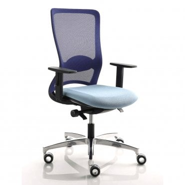 Pop Task Chair