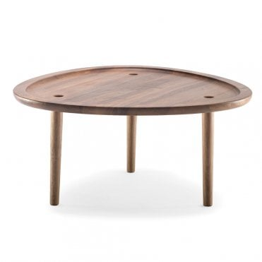 Kotona Coffee Table