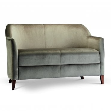 Raja 2 Seater Sofa