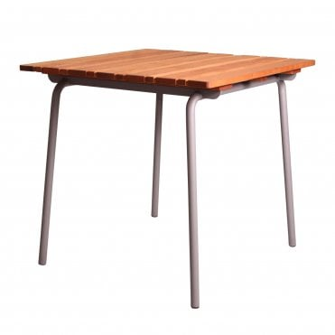 Bay Square Table