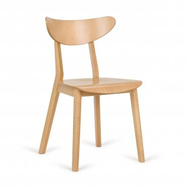 Loughton Side Chair