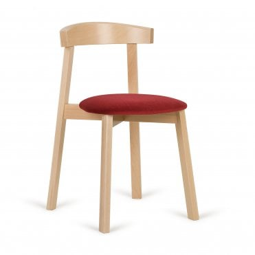 Turnham Stacking Chair