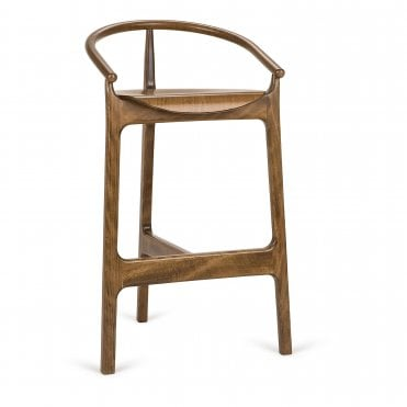 Chesham Bar Stool