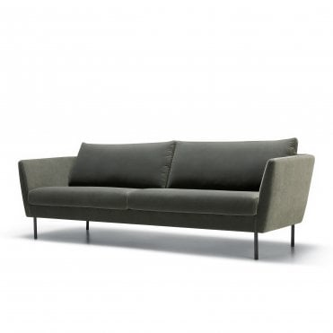 Betty 3 Seater Sofa