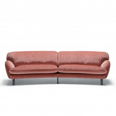 Fiona 3.5 Seater Sofa