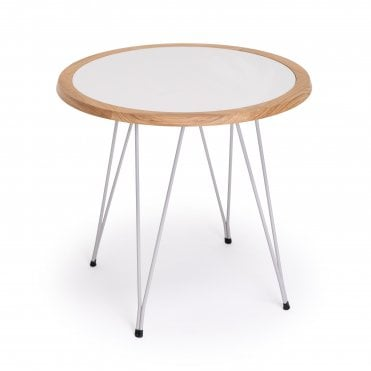 Mim Coffee Table