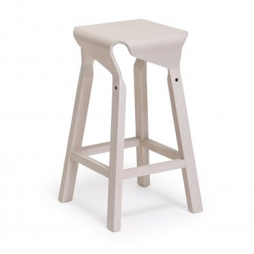 Naoshima Counter Stool