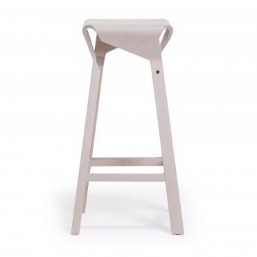 Noashima Bar Stool