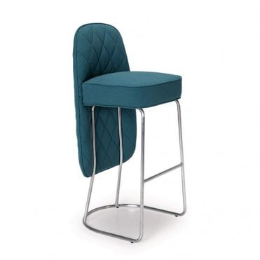 Bebek Bar Stool
