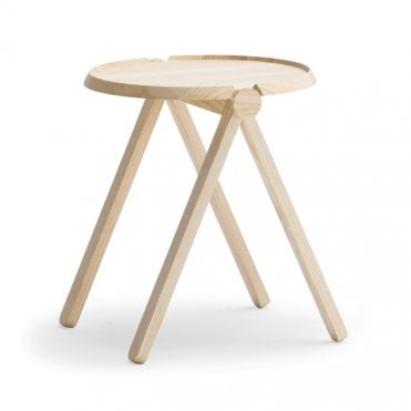 Lilliput Side Table