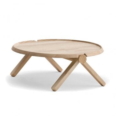 Lilliput Coffee Table